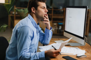 3 Solid Reasons for Remote Employees Time Tracking