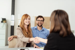 Top Tips On How To Boost Your Customer Relationships