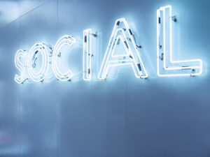 LED Neon Signs – A New Version of Old School Marketing