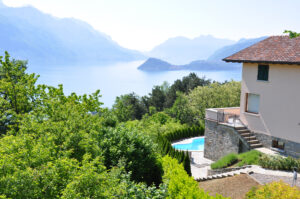 The Real Estate Market in Italy Offers a Golden Opportunity for Investors