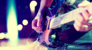 An Introduction to BAND Royalty: Music's Latest Innovation